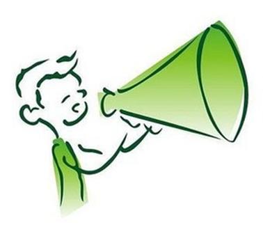 """热烈庆祝瑞方荣获""""四川省最受企业欢迎人力资源服务机构""""称号 第1张"""