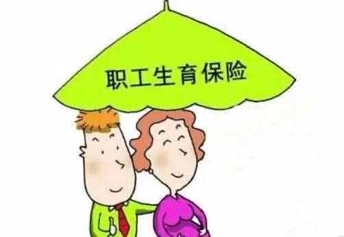 男女职工生育保险报销条件 第1张