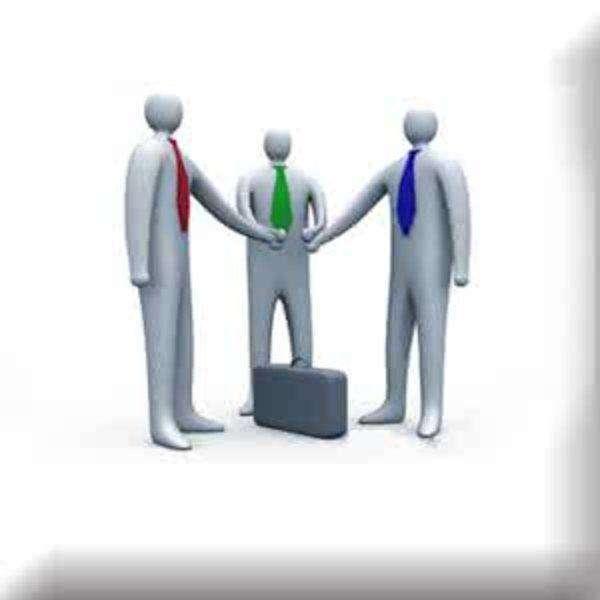 中小型企业采用人力资源外包的必要性 第1张