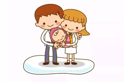 成都参保未满12个月的生育报销条件 第2张