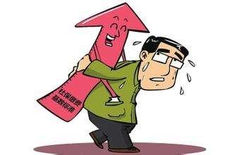 失业缴社保一个月缴多少? 第1张