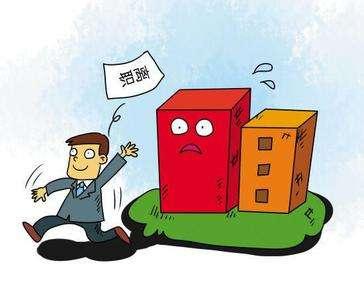离职后怎么找人力资源公司缴社保? 第1张