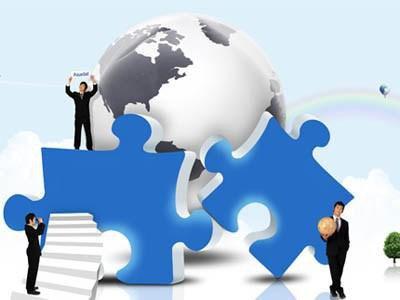 企业人力资源外包服务一般包括哪些? 第1张