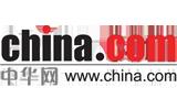 中華網報道